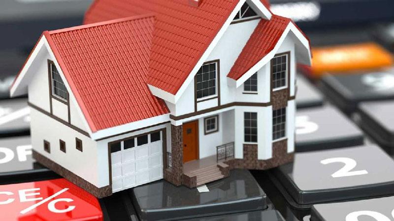 С 1 января нерезиденты РФ перестанут платить НДФЛ при продаже имущества, находившегося в собственности более трех и пяти лет