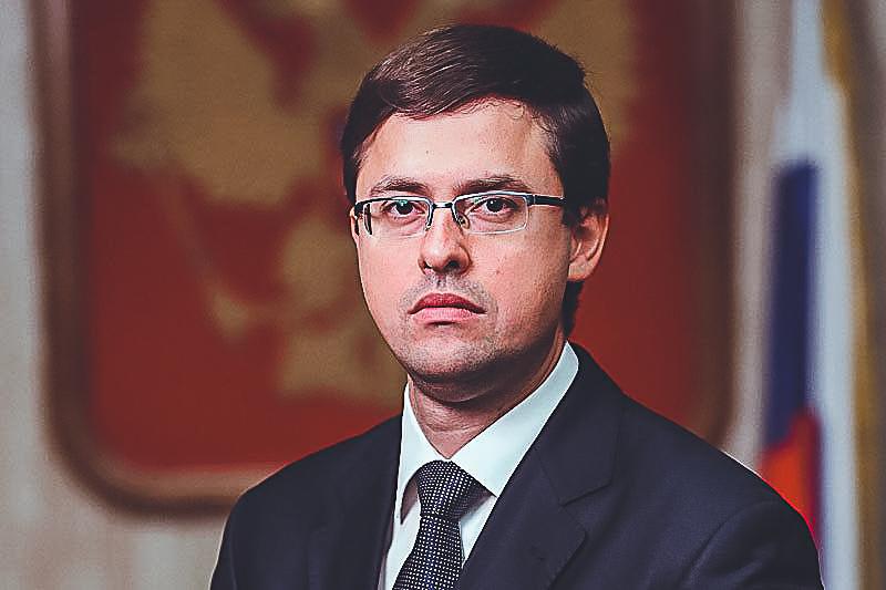 Алексей Лащёнов разъяснил актуальные вопросы налогообложения недвижимости