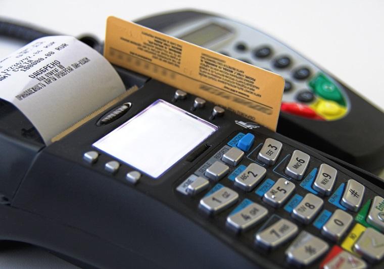 Пользователи ККТ с форматом фискальных документов 1.0 обязаны перейти на новую версию