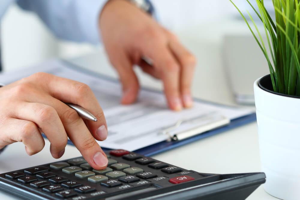 Расчеты по страховым взносам за 2018 год необходимо представить до 30 января 2019 года