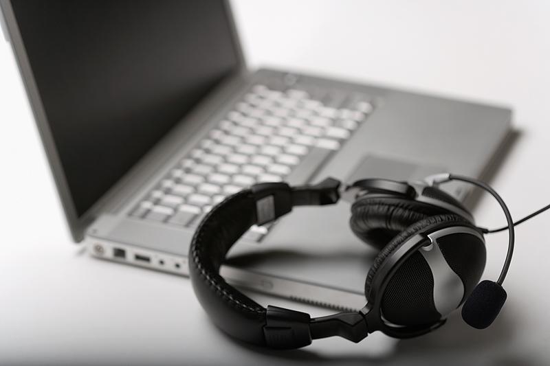 О системе документарной прослеживаемости импортных товаров расскажет на вебинаре представитель ФНС России