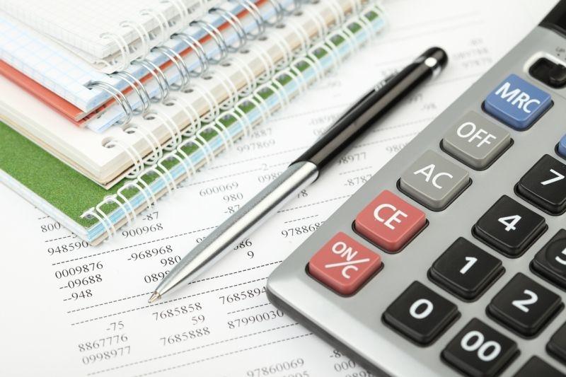 28 февраля завершается второй этап добровольного декларирования зарубежных активов и счетов физлиц