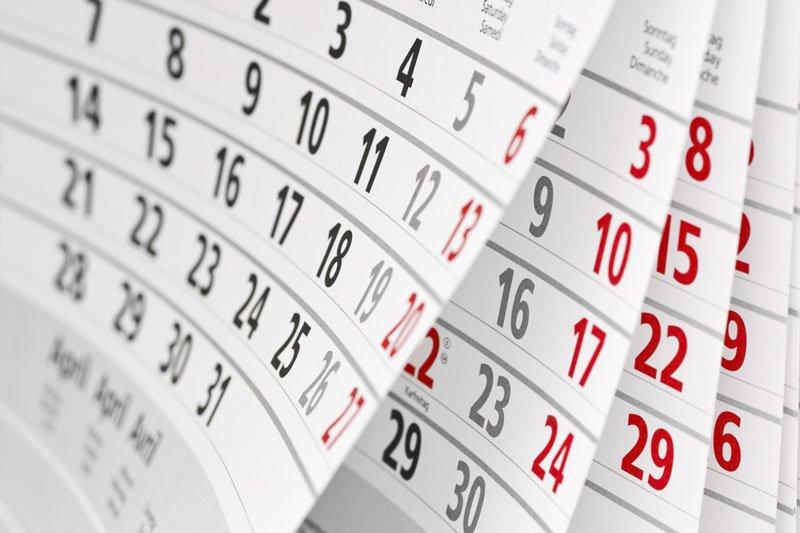 Уведомления о контролируемых иностранных компаниях за 2018 год нужно подать до 20 марта