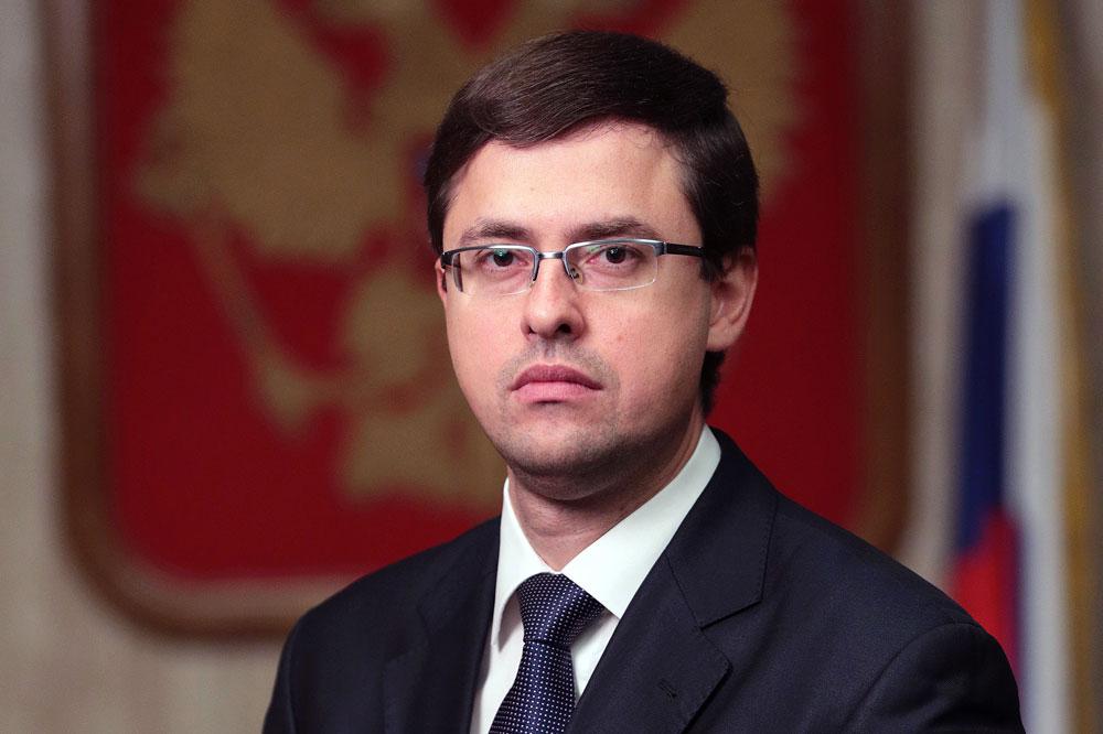 Об изменениях в налогообложении недвижимости организаций в 2019 году рассказал Алексей Лащёнов