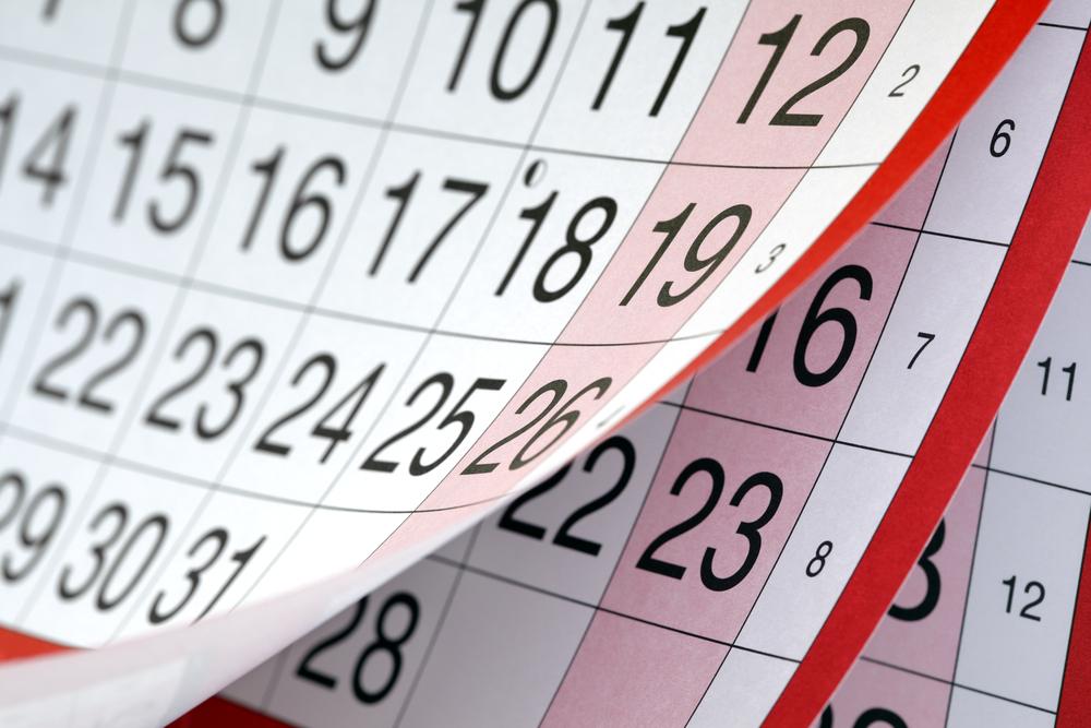 Отчетность по НДФЛ за 2018 год нужно сдать до 1 апреля