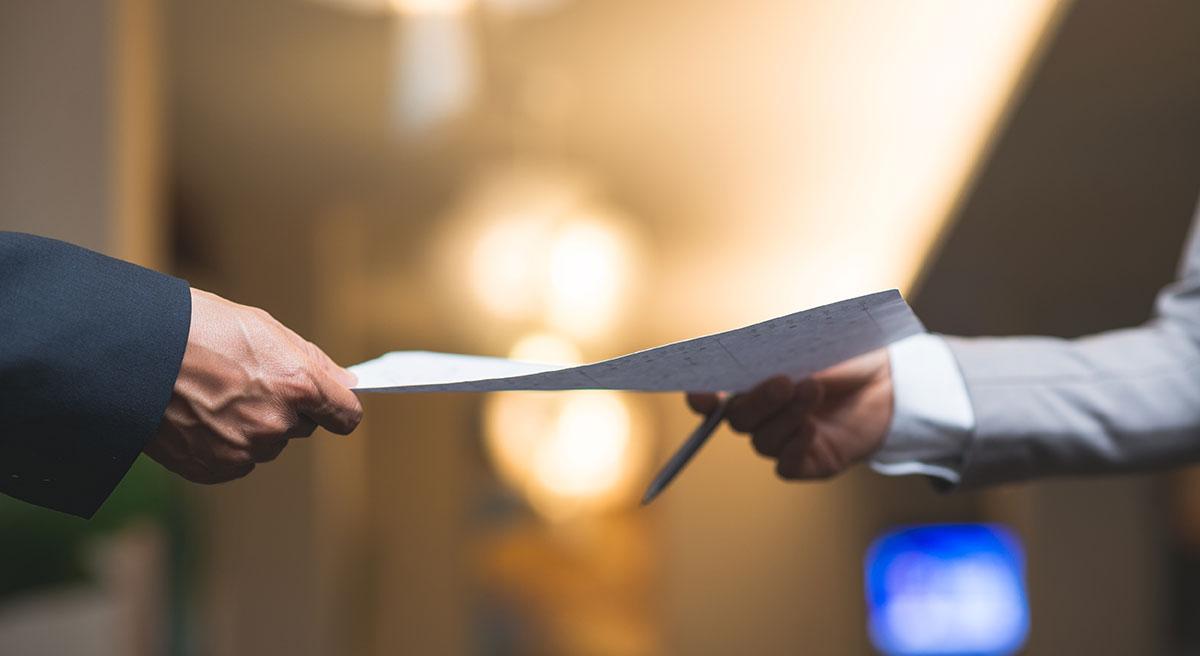 До 31 мая российские финансовые организации должны представить сведения о счетах нерезидентов за 2018 год