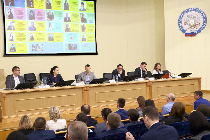 Константин Чекмышев: Процедура банкротства может быть эффективным механизмом управления долгом