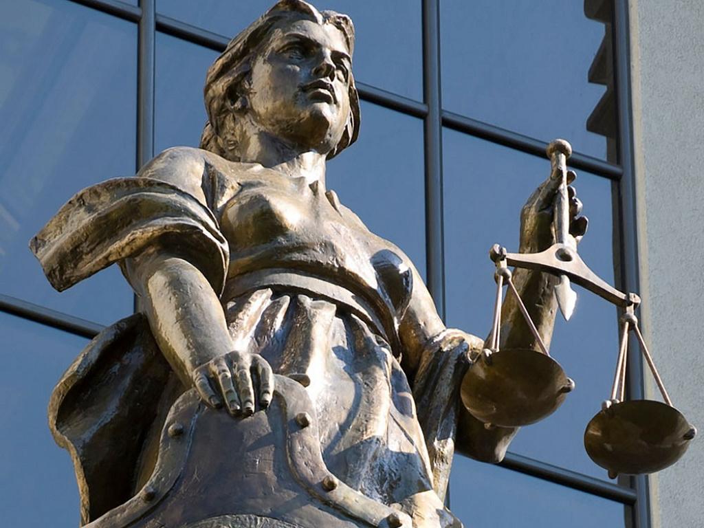 Верховный Суд РФ признал, что налоговая база занижается незаконно, если компания не возвращает заем, но включает проценты по нему в свои расходы