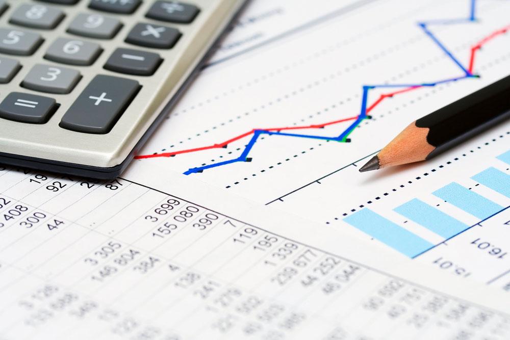 Актуализированы показатели для самостоятельной оценки налоговых рисков