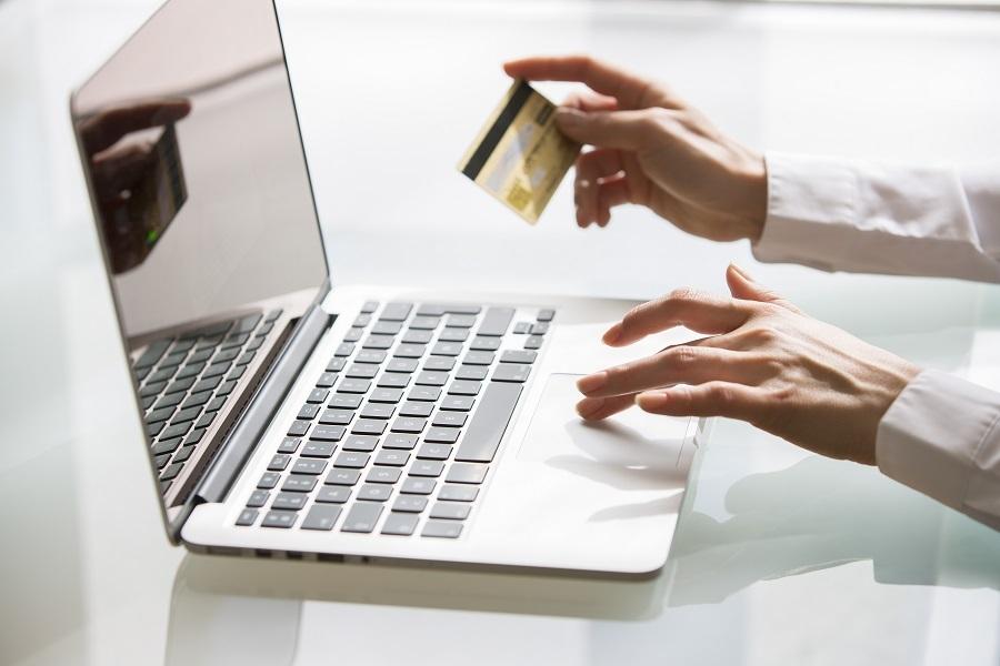При приобретении электронных услуг у иностранных поставщиков покупатели могут зачесть НДС