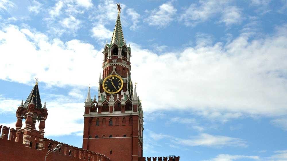 Президент России утвердил изменения в порядок применения онлайн-касс