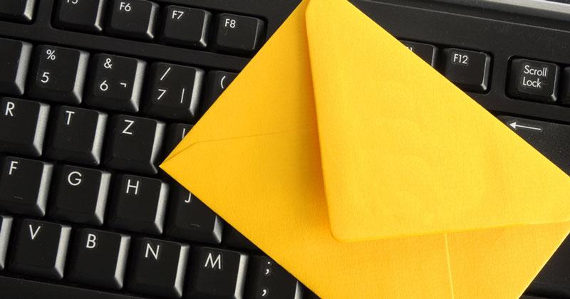 Уведомление о КИК нужно направлять в инспекцию ежегодно, даже если компания несет убытки