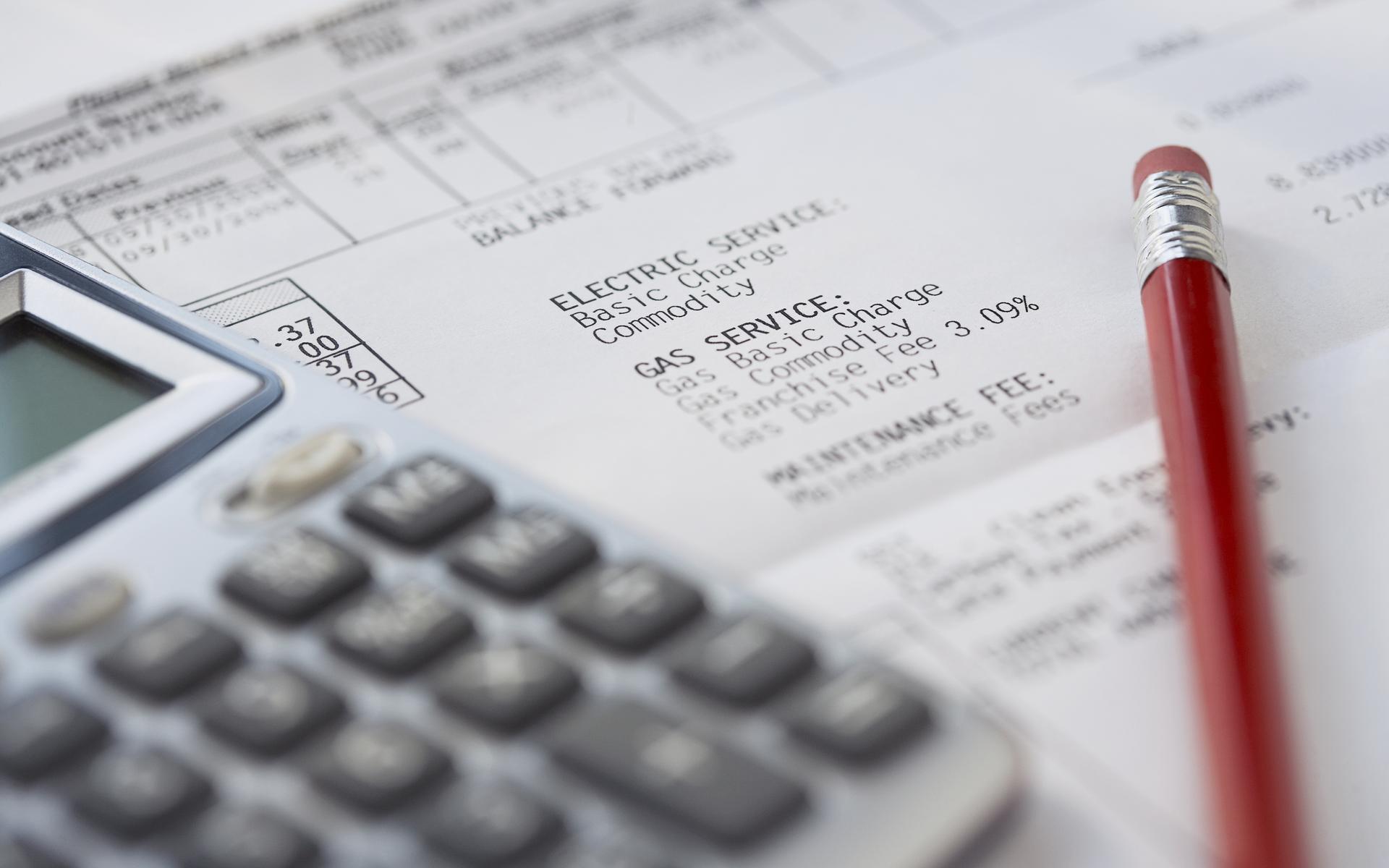 Особенности использования гражданами РФ счетов за рубежом, права и обязанности
