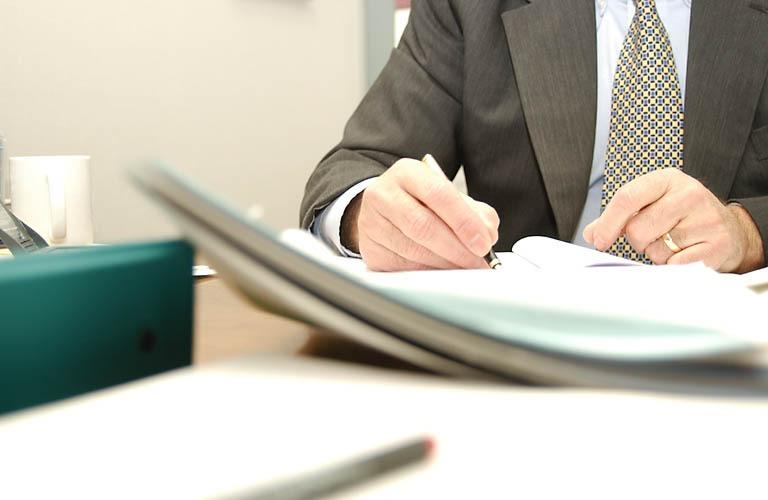 Досудебное урегулирование вопроса погашения задолженности по налогам во избежание банкротства