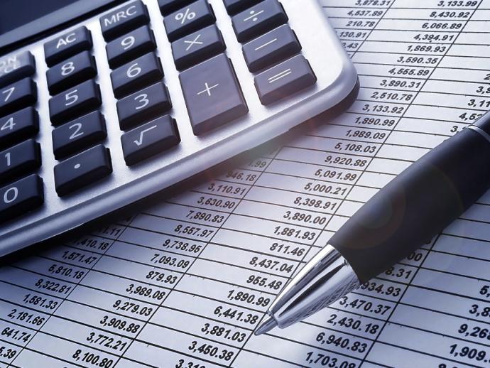 Расширен перечень доходов, которые не облагаются НДФЛ с 2019 года