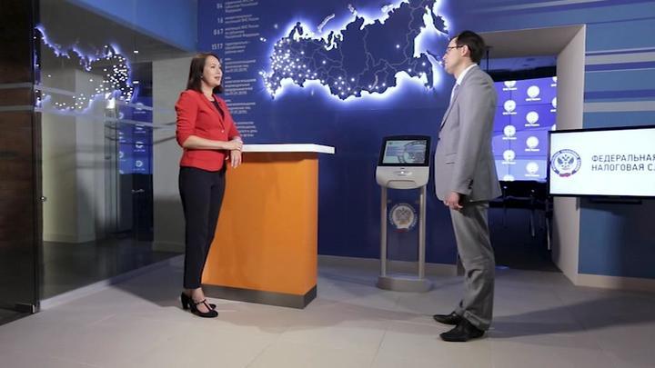О новых вычетах и льготах по имущественным налогам физлиц программе «Налоги» рассказал Алексей Лащёнов