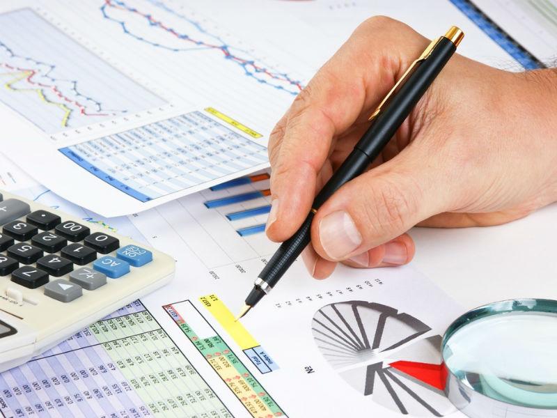 У налоговиков Приморья вопрос задолженности по налогам на контроле