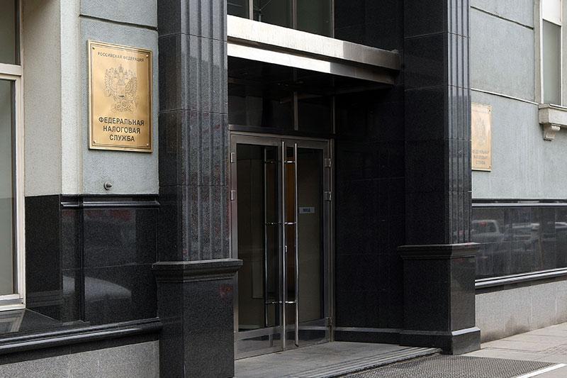 ФНС России сможет выявлять нелегальных букмекеров и организаторов лотерей