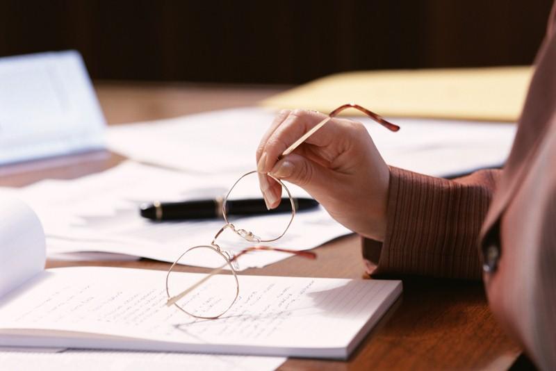 С 1 января 2020 года меняется порядок предоставления бухгалтерской отчетности в государственный информресурс