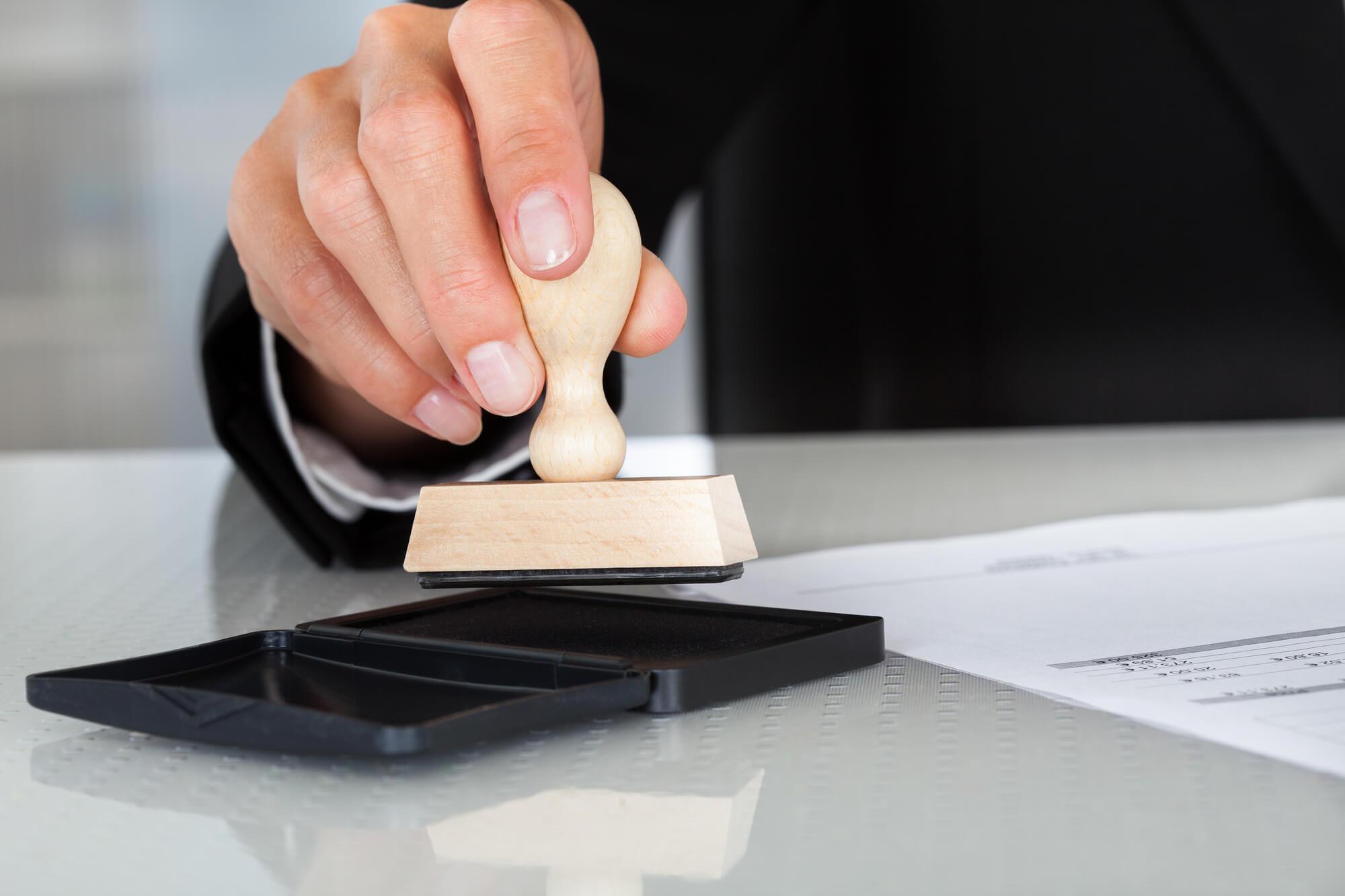 Утверждена форма заявления о предоставлении льгот по транспортному и земельному налогам для организаций