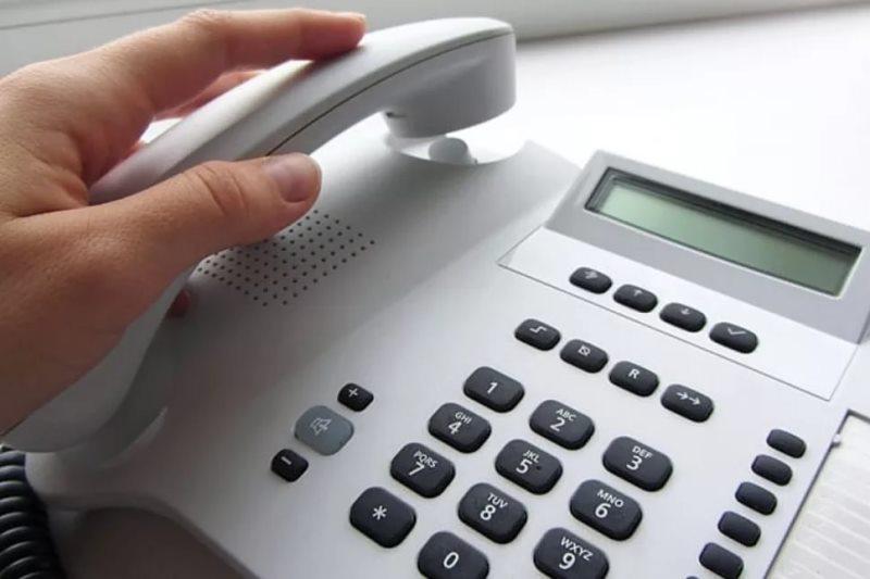 Областное Управление ФНС проведет две «горячие линии» для налогоплательщиков