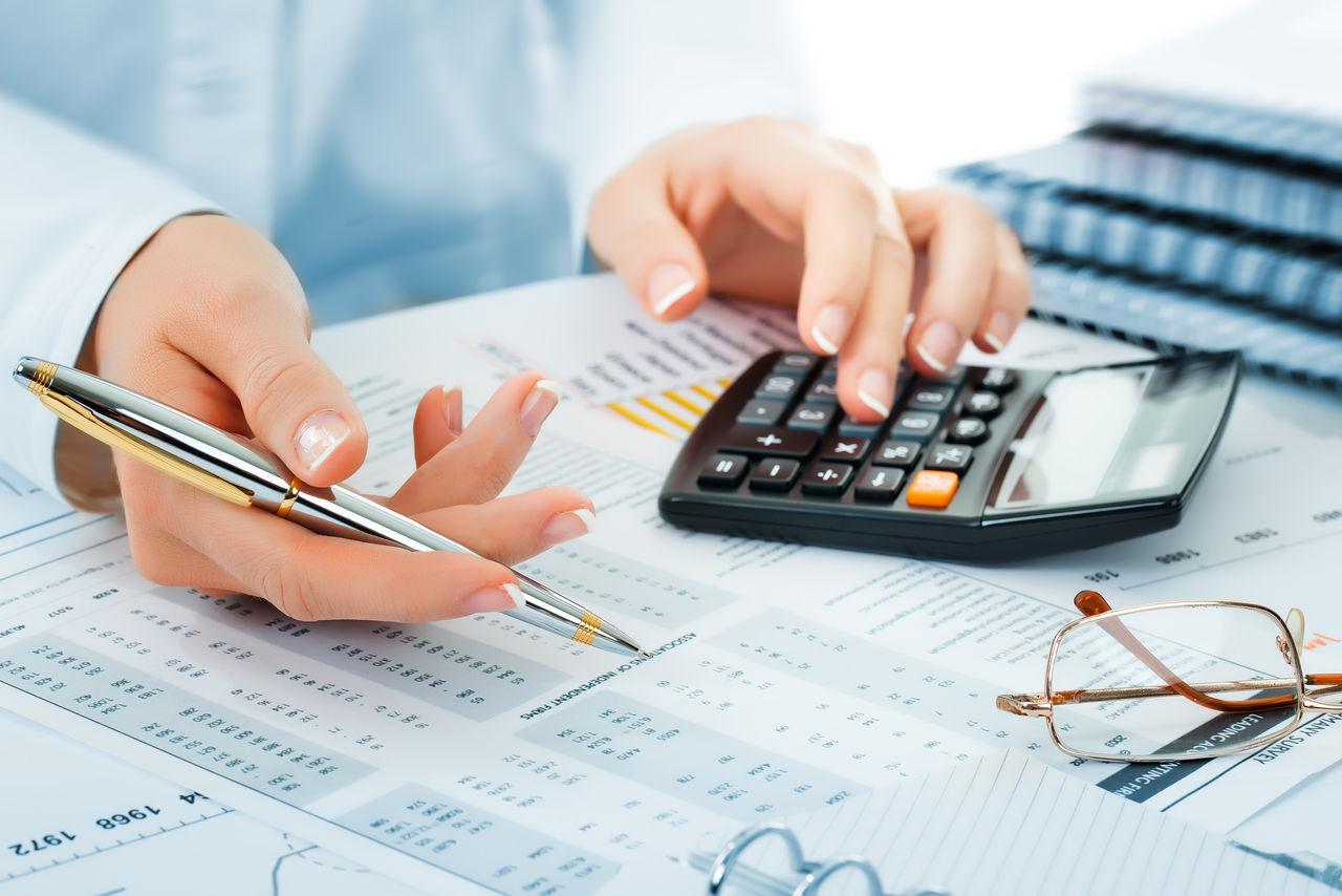 С 2020 года бухгалтерская отчетность представляется только в электронном виде