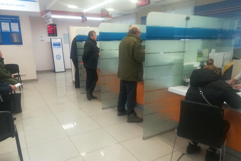 Более 2,3 млн рублей задолженности погашено нижегородцами в ходе акции «В отпуск без долгов»