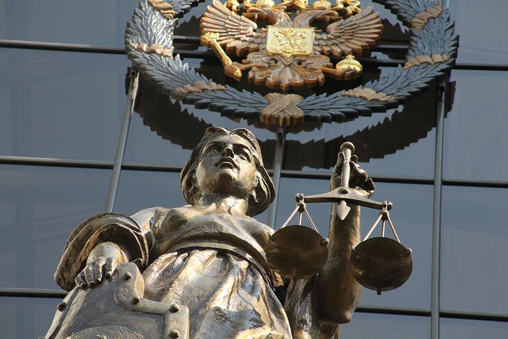 Верховный Суд РФ признал правомерным доначисление налогов по общей системе налогообложения в споре о применении ЕНВД