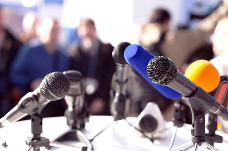 22 октября состоится пресс-конференция на тему: «Влияние «теневых» зарплат на экономику региона и благосостояние жителей»