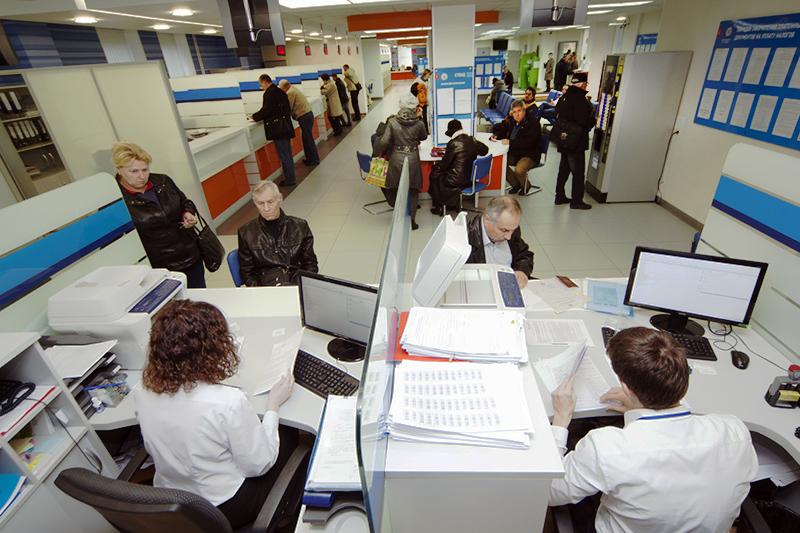 Граждане смогут задать специалистам налоговых инспекций вопросы по исполнению налоговых уведомлений в единый День открытых дверей