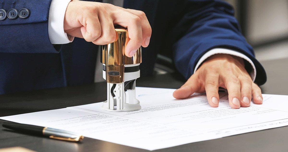 В форму налоговой декларации 3-НДФЛ внесены изменения