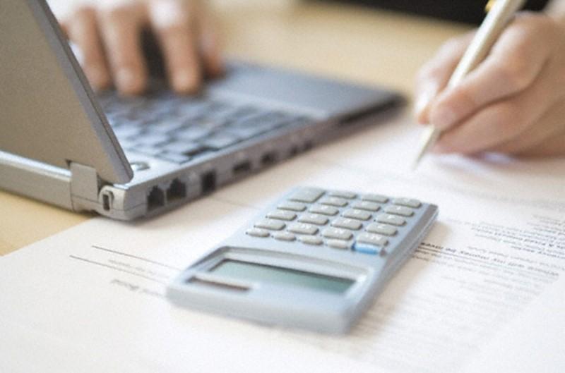 О сроках уплаты индивидуальными предпринимателями страховых взносов за 2019 год