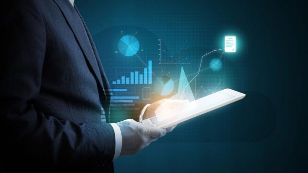 ДОМ.РФ и Банк ДОМ.РФ переходят на налоговый мониторинг