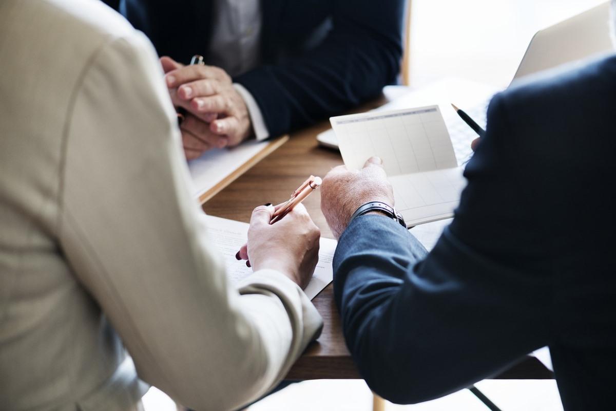 Актуальные изменения в законодательстве по судебным спорам с участием налоговых органов в Арбитражных судах