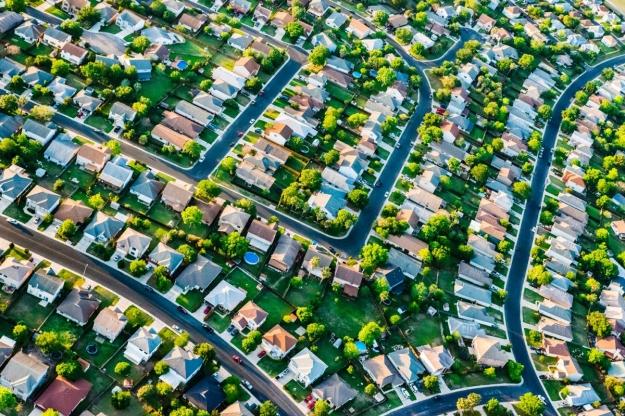 С 2020 года земли общего назначения СНТ и ОНТ будут облагаться налогом по льготной ставке