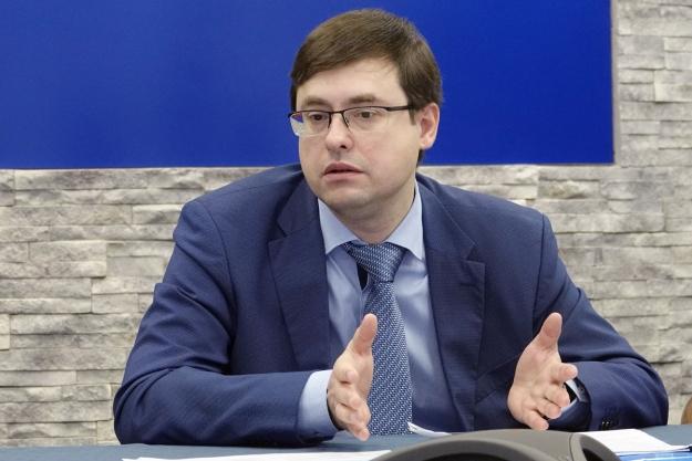 Как правильно платить налоги на имущество физлиц в 2019 году разъяснил читателям «Российской газеты» Алексей Лащёнов