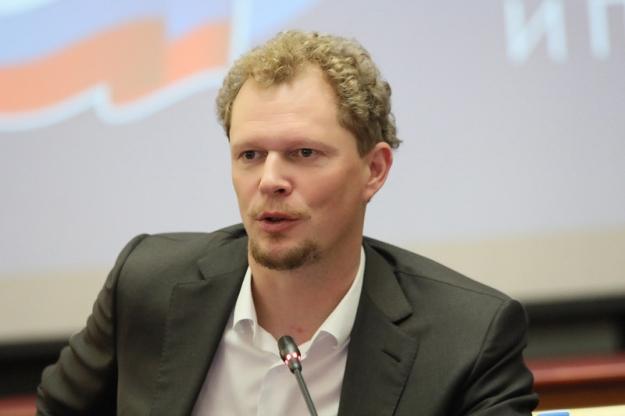 Даниил Егоров: в следующем году количество участников налогового мониторинга может вырасти до 200