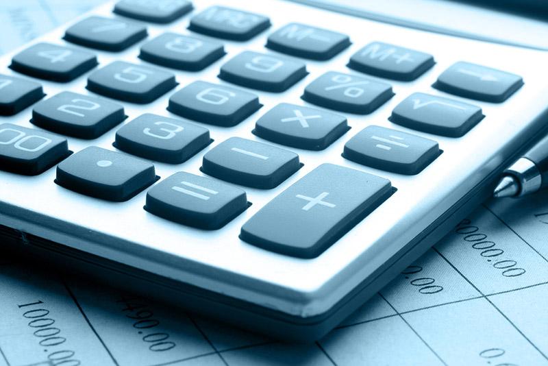 Налоговыми льготами для многодетных могут воспользоваться опекуны и попечители несовершеннолетних