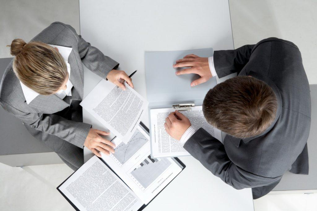 Индивидуальные предприниматели признаются налоговыми агентами по налогу на прибыль, полученной иностранной организацией от источников в РФ