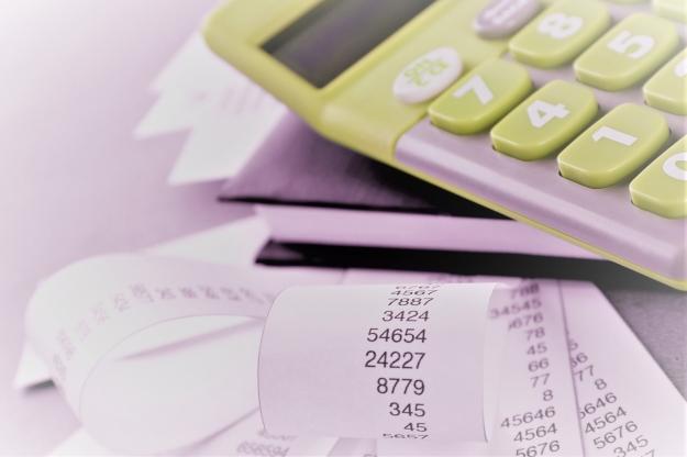 Получить налоговый вычет по расходам на покупку лекарств стало проще