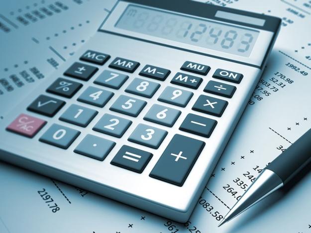 Одновременное начисление пени и процентов на возмещенный акциз является неправомерным