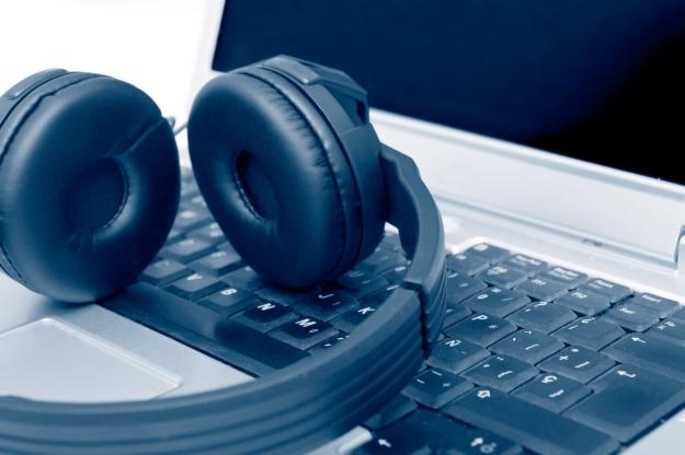 О правилах применения онлайн-касс в 2020 году расскажет на вебинаре представитель ФНС России