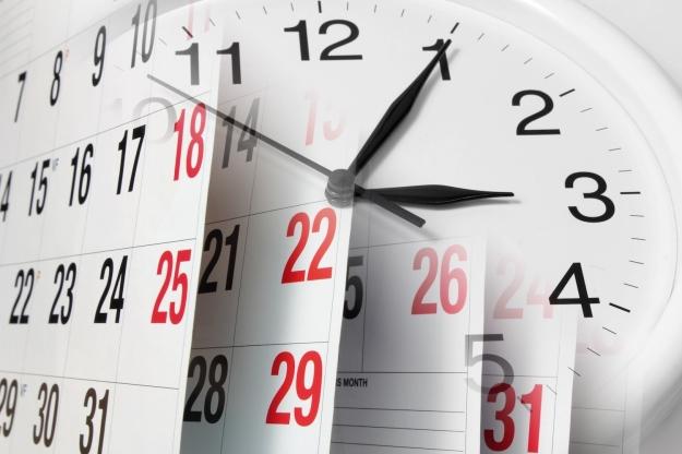 Истекает срок для представления организациями деклараций по транспортному и земельному налогам за 2019 год