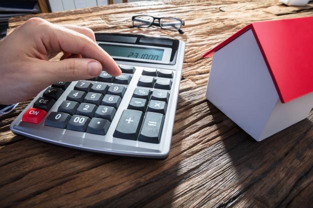 Гражданин имеет право на имущественный вычет, если оплатил недвижимость через представителя
