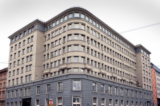 ФНС России разъяснила порядок применения льгот при налогообложении имущества физлиц за 2019 год
