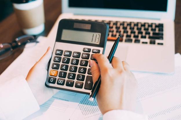 Использование ЕНВД по основному виду деятельности ограничивает право на применение пониженных тарифов страховых взносов