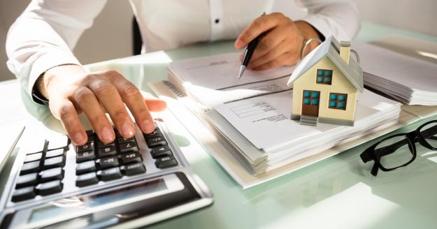 Льготами при налогообложении недвижимости могут воспользоваться инвалиды и пенсионеры иностранных государств