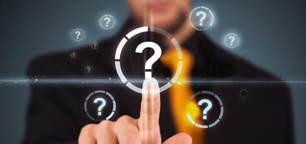 Опубликованы ответы на вопросы о применении упрощенного порядка представления отчетности по налогу на имущество организаций