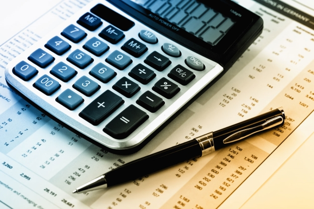 Налоговая задолженность в субъектах с долговыми центрами снизилась на 10,5%