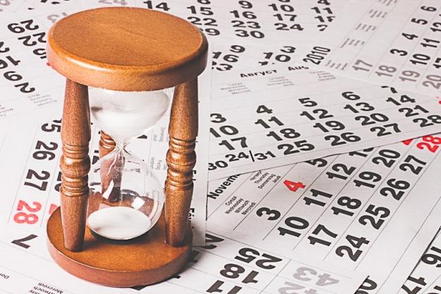 Истекает срок предоставления отчетности по НДФЛ за 2019 год